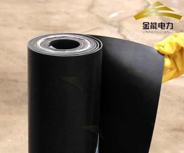 配电室高压绝缘胶垫、中卫市绝缘胶垫、绝缘胶垫