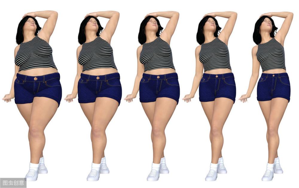 御珍堂(图)、养身减肥养生减肥知识、桥东区养身减肥