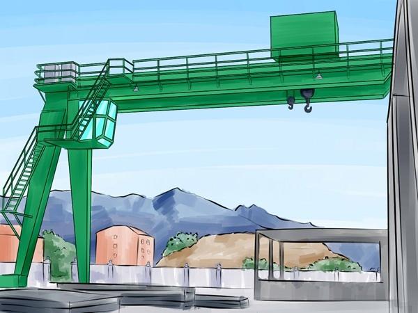 广元市架桥机、架桥机销售、巨人(优质商家)