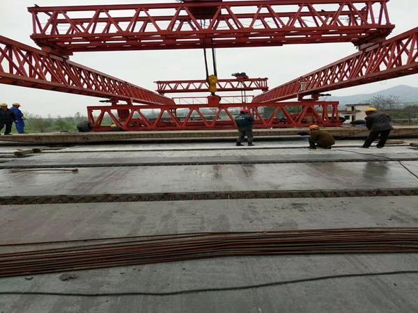 架桥机生产厂家、巨人(在线咨询)、台州市架桥机