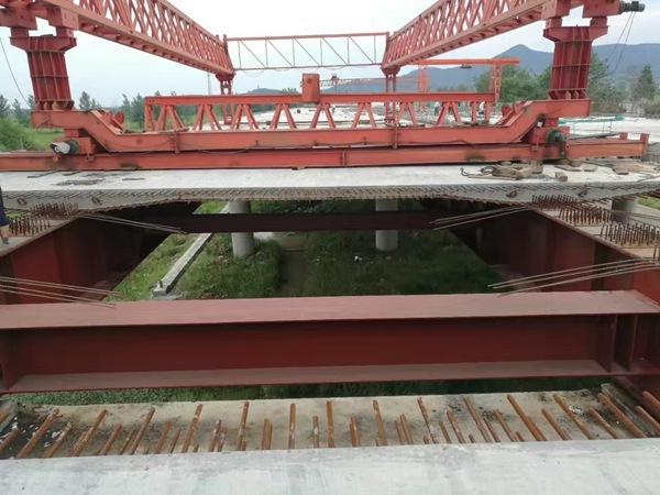 架桥机销售厂家、巨人(在线咨询)、达州市架桥机