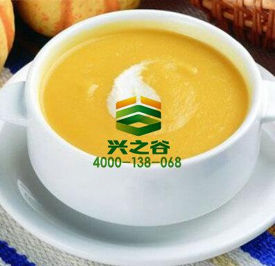 风味蛋白代餐奶昔 代餐奶昔饮料代加工低温烘焙大豆低温烘焙豆