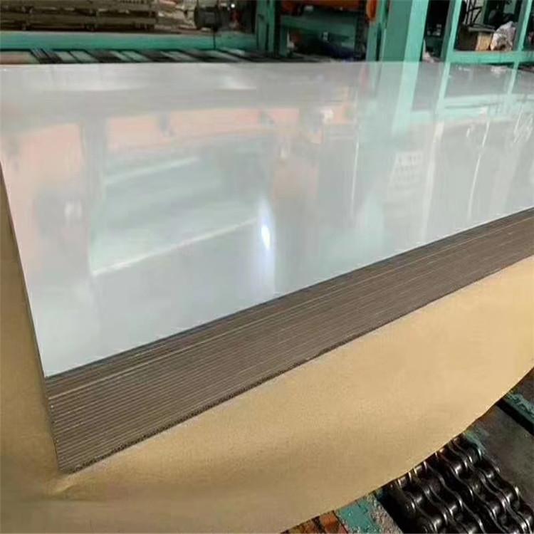 无锡卓习不锈钢有限公司(图)、不锈钢生产厂家