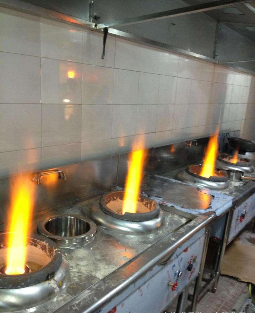 植物油燃料与无醇燃料、渭南市植物油燃料、热值10300大卡