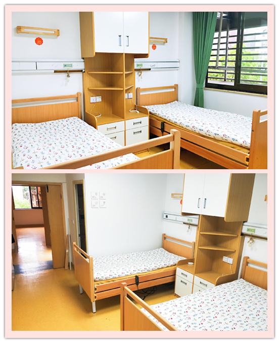 长沙老年公寓收费标准、望城县老年公寓、和美嘉养老(查看)
