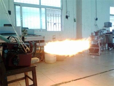新能源无醇技术 水性燃料技术