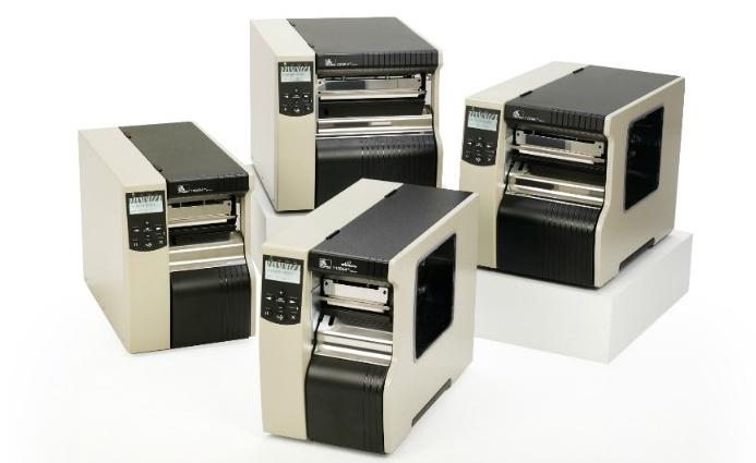 酒泉市打印机、幸尚科技、工业条码打印机
