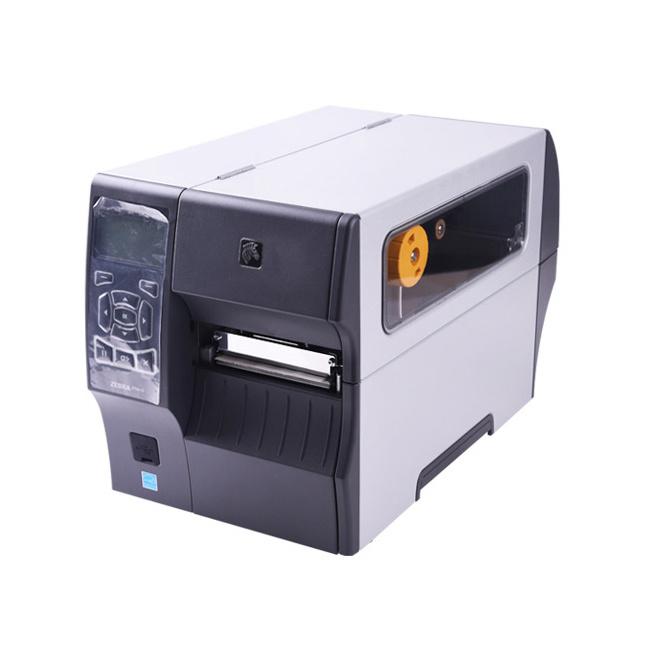斑马条码打印机、深圳斑马、幸尚科技(查看)