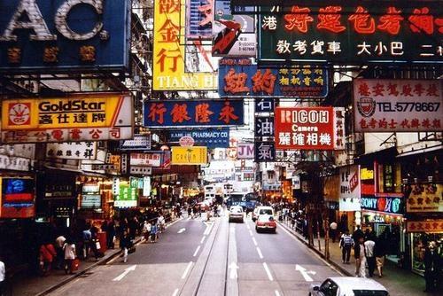 香港、新加坡(图)代理香港公司注册费用、濮阳市香港公司注册