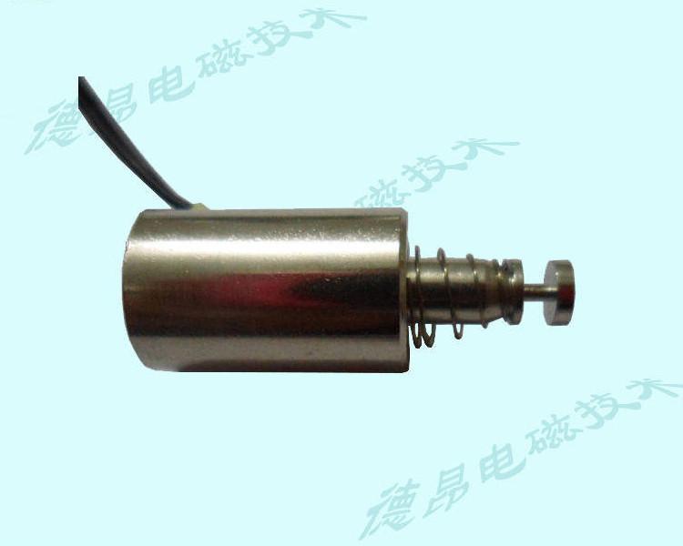 电磁铁研发厂家、推拉式电磁铁、阜新市电磁铁