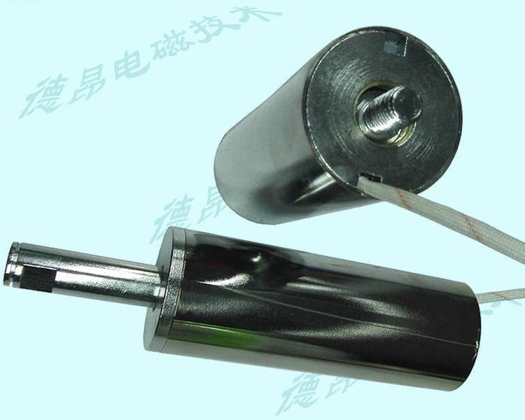 深圳市电磁铁、直流电磁铁、直流电磁铁(优质商家)