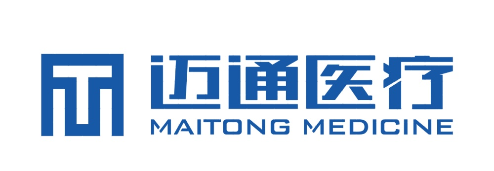 河南迈通实业有限公司