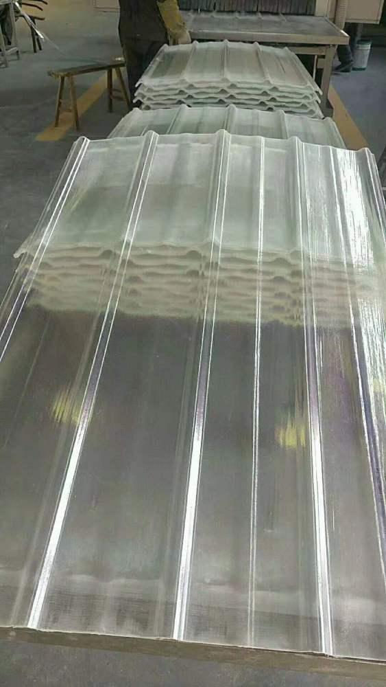 江苏多凯(图)、江苏阳光板阻燃板、东营市阳光板阻燃板
