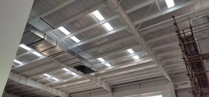 抚顺市阳光板阻燃板、福建阳光板阻燃板、江苏多凯(优质商家)
