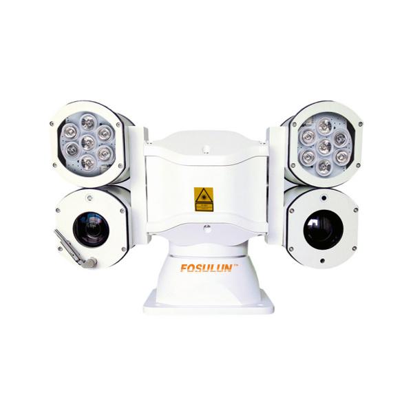 热成像摄像头价格 热成像监控摄像机 热成像网络摄像机
