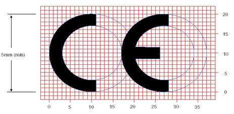 口罩什么要做CE认证,深圳CCCert检测机构