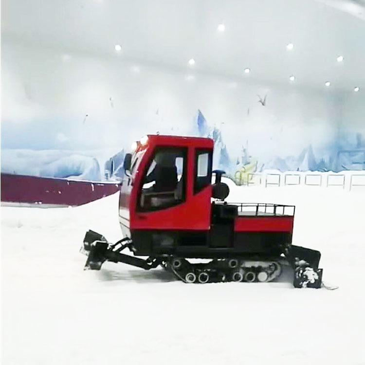 戏雪设备(图)、滑雪场造雪机、襄樊市造雪机