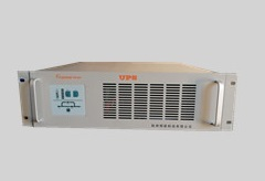 SN2203KCD1/S在线式不间断电源