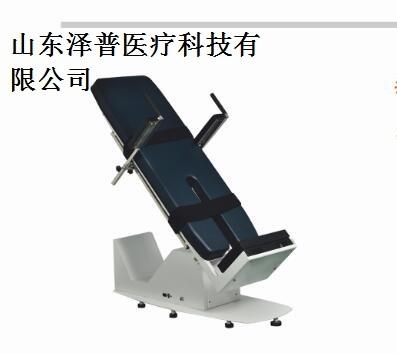 泽普科技(图)、律动能量仪高新系列产、平顶山律动