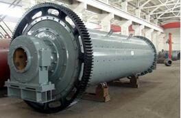 淮南砂石生产线、蓝基、砂石生产线制砂生产线