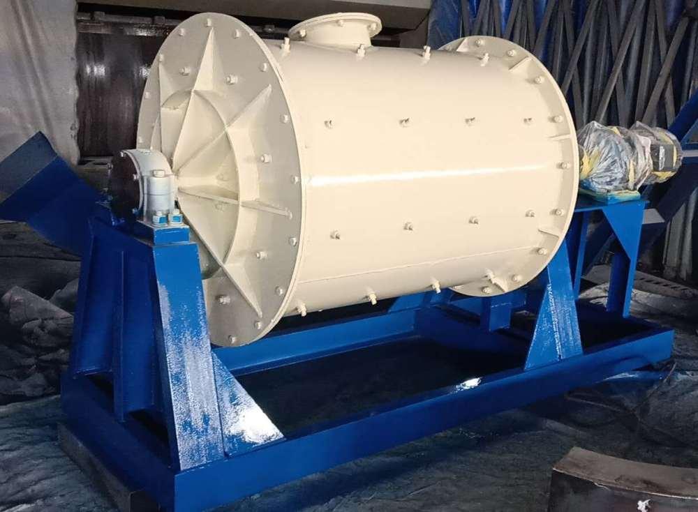 砂石生产线新型设备、深圳砂石生产线、蓝基