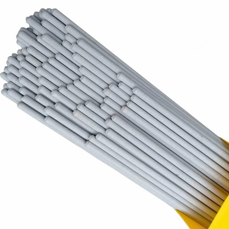 金雷焊材不锈钢焊条焊丝