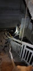 江宁市政污水管道清淤、检测-选江苏应天环保科技