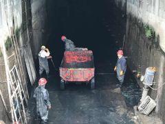 丹阳雨水管道检测、管道漏水检测-选江苏应天环保科技