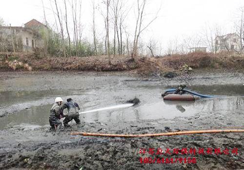 响水专业从事小区雨污水排水管道养护公司-选江苏应天环保科技