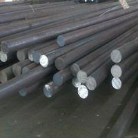 金山镍合金、镍合金各种材料、镍合金GH2132