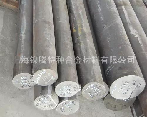 供应GH4033/GH33高温合金不锈钢圆钢,锻件,方钢,