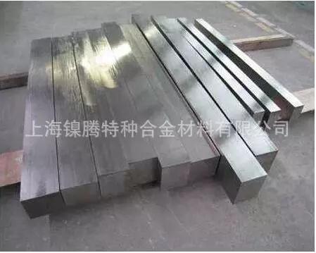 镍合金NS336、上海镍腾合金(在线咨询)、丹东镍合金