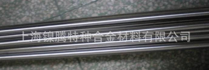 供应GH3128/GH128高温合金不锈钢圆钢,锻件,方钢,