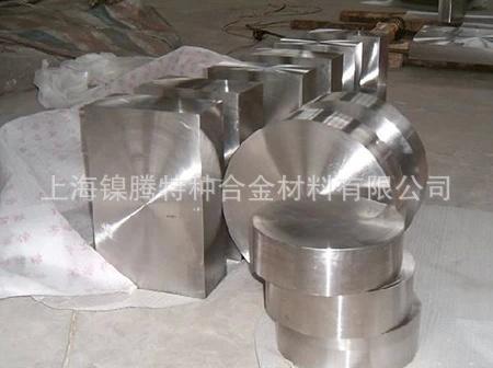 供应GH3044/GH44高温合金不锈钢圆钢,锻件