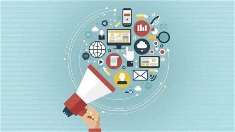 助企科技公司(图)、互联网推广线上方式、台州天台互联网推广