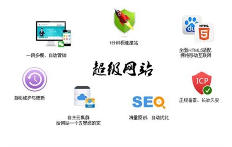台州黄岩易站通、助企科技公司、易站通的价格