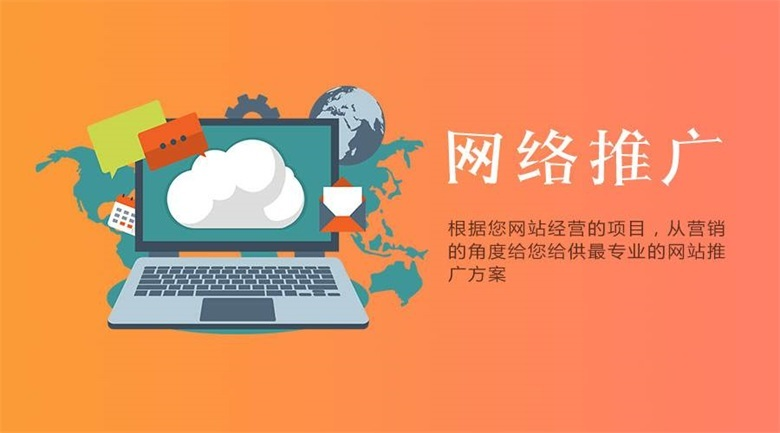 互联网推广与营销、台州温岭互联网推广、助企科技
