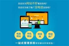 线上推广方案、路桥区线上推广、信息科技(查看)