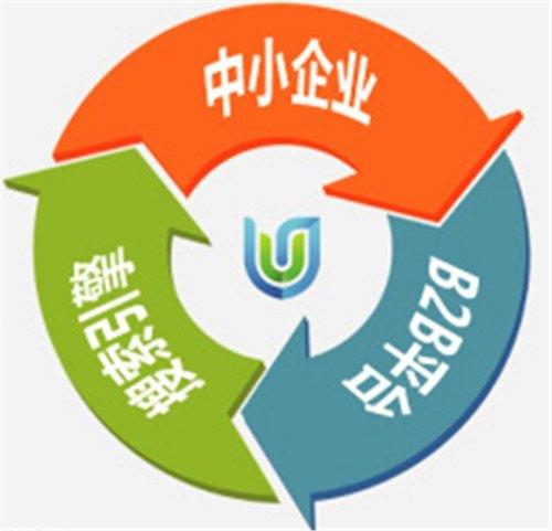 仙居县易站通、做易站通有用吗、科技信息(优质商家)