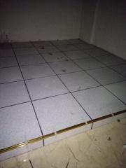 防静电地板厂、泸州市防静电地板、升腾建材防静电地板(查看)