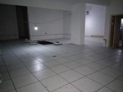 静电地板生意怎么样、高架活动地板(在线咨询)、宜宾市静电地板