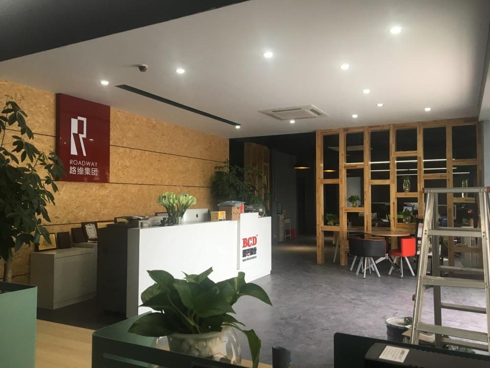 防城港市展览设计、深圳展览设计、路维集团(优质商家)