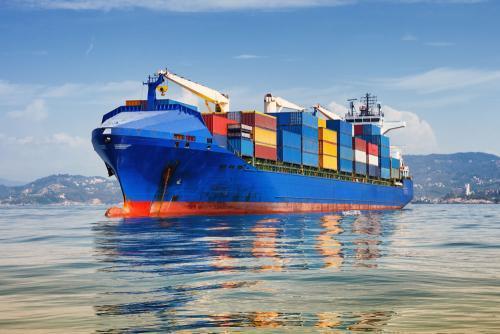 亚马逊FBA海运运输