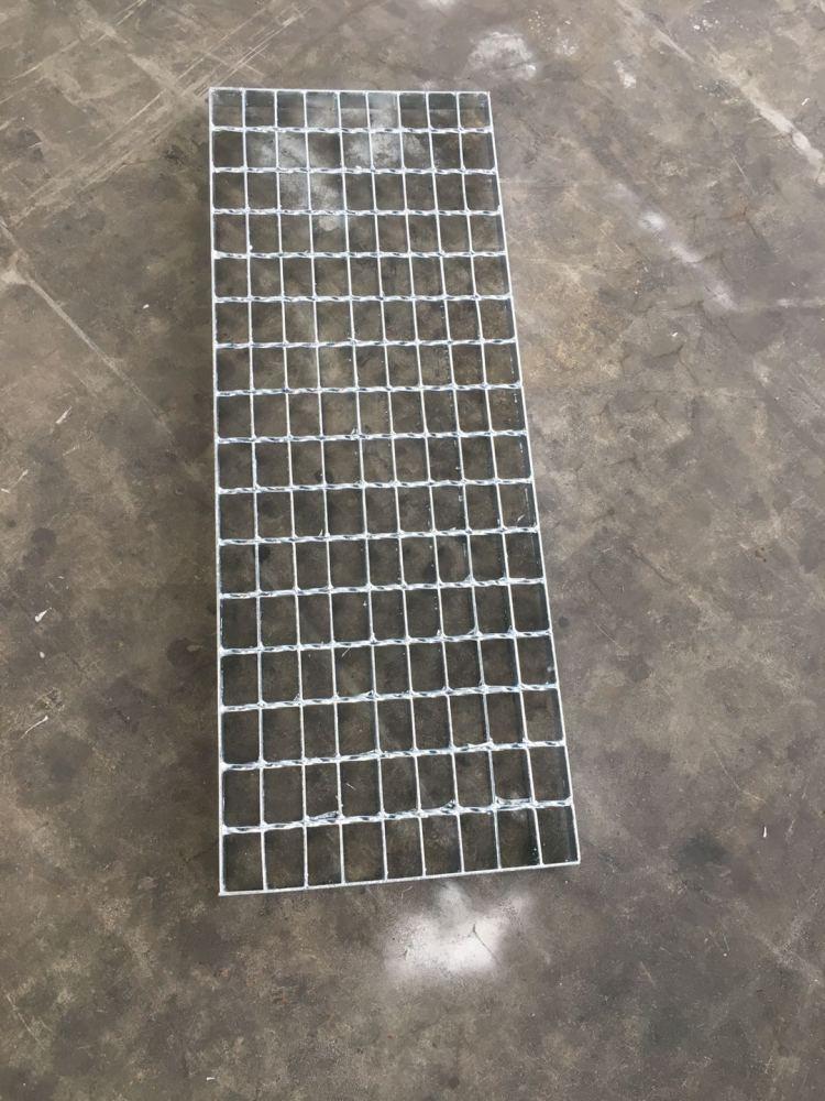 复合沟盖板价格、六畅、深圳市沟盖板