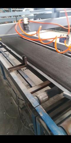 一体板设备(图)、复合一体板设备、禹城一体板设备