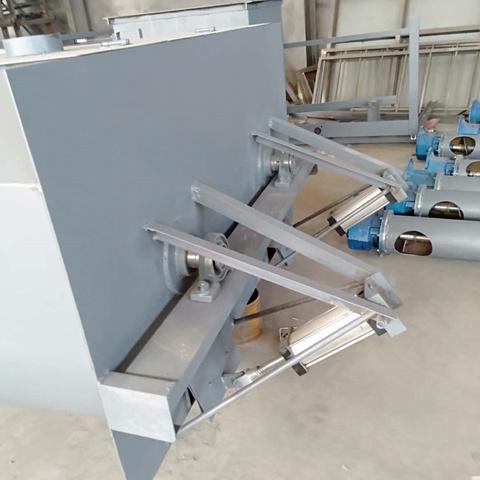 济南一体板设备、供应免拆一体板设备、免拆一体板设备