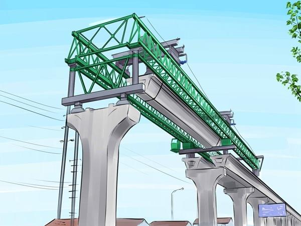 滁州龙门吊、铁托起重机、龙门吊型号