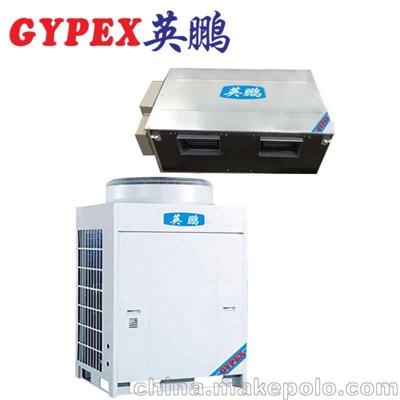 q5空調濾芯和空氣濾芯、邯鄲空調、廣東英鵬(查看)