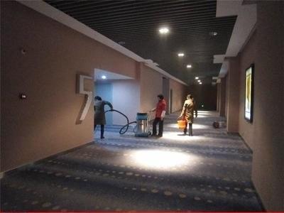 南京鼓楼区玄武区周边专业清洗宾馆地毯清洗会所地毯酒吧地毯公司地毯清洗