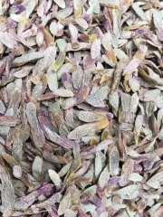 柳州铁皮石斛、温州垅沃药材、鲜铁皮石斛的功效